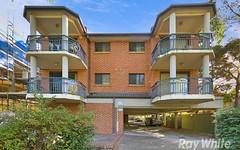 9/234 Targo Road, Toongabbie NSW