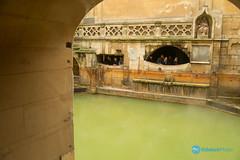 holiday-136-102.jpg (Sidekick Photo) Tags: history architecture nikon bath roman historic baths hotsprings romanbaths d800