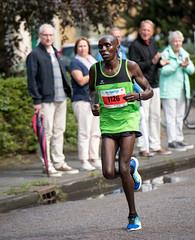 D5D_4704 (Frans Peeters Photography) Tags: roosendaal halvemarathon alfredcherop halvemarathonroosendaal
