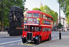 DSC_3431w (Sou'wester) Tags: bus london buses westminster vintage photoshoot historic routemaster preserved cenotaph veteran regent lrt westend whitehall rt lt tle preservation psv parkroyal rm londontransport tfl aec prv rml publictrasnsport timelineevents