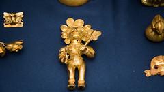 IMG_0009 (ministerioculturaypatrimonio) Tags: de trfico piezas resplandor operativo arqueolgicas detiene ilcito