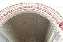 (akk_rus) Tags: city nikon europe russia moscow nikkor moskau moscou  izmailovo   d80 18135mm  nikond80 18135mmf3556g afsnikkor18135mm13556ged
