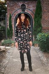 Rachel Spice on Location-2172 (@photomeike) Tags: fashion tacoma redhair pnw mastinlabs nikond750