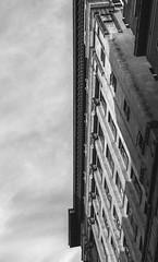 10_Melbourne2016 (Fadel Faruq) Tags: sky building architecture clouds outdoor victorian melbourne victoria vic neoclassical