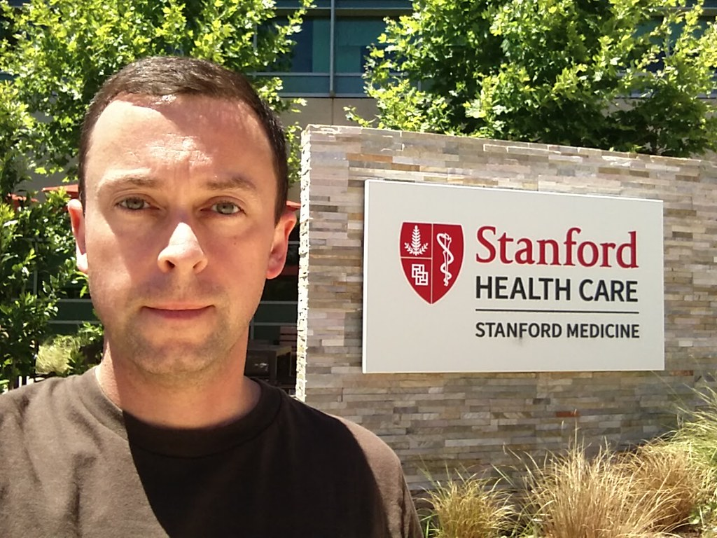 The World's Best Photos of hospital and stanford - Flickr Hive Mind