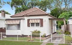 28 Telopea Street, Booker Bay NSW