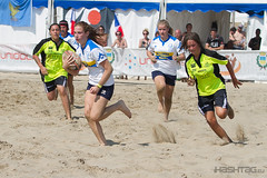 Rugby-2-35