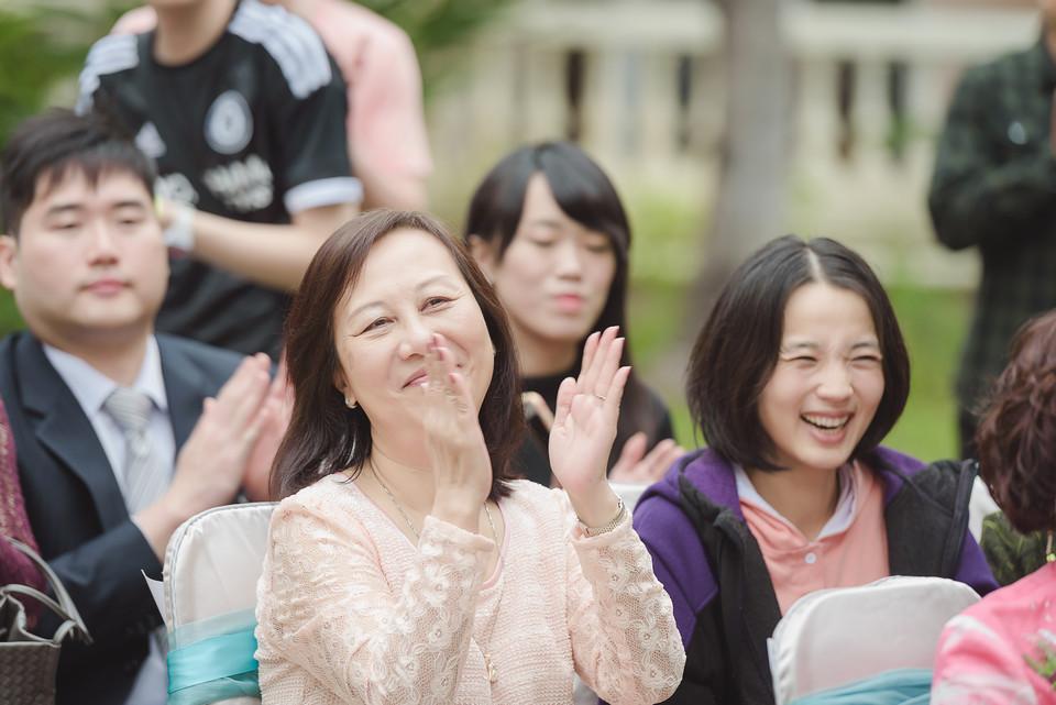 婚禮攝影-台南台南商務會館戶外婚禮-0047