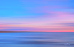 Abstract motion blurred colored sea background (Palana997) Tags: blue sunset sea sky orange cloud sunlight seascape abstract motion art nature water colors yellow horizontal modern landscape effects dawn design twilight pattern purple image dusk vibrant horizon softness decoration smooth dramatic wave blurred photographic fantasy ethereal backgrounds ambient mauve backdrop glowing dreamlike technique futuristic textured defocused zenlike