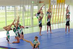 2013-VA-Coupe-des-Bains-GM-076 (Diabolik63) Tags: gm va gym gymnastique 2013 agrs veveyancienne coupedesbains
