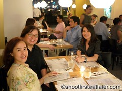 VASK Modern Tapas & Gastronomic Cuisine-006 (Shoot First, Eat Later) Tags: restaurant philippines manila spanishfood fortbonifacio