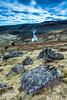 Reykjadalur-060513_MG_6233.jpg (Jokull) Tags: landscape iceland ísland hveragerði landslag suðurland 2013 reykjadalur ölfus hverasvæði árnessýsla canoneos5dmkii