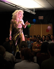 drag_cheung_03 (UNLV Rebel Yell) Tags:
