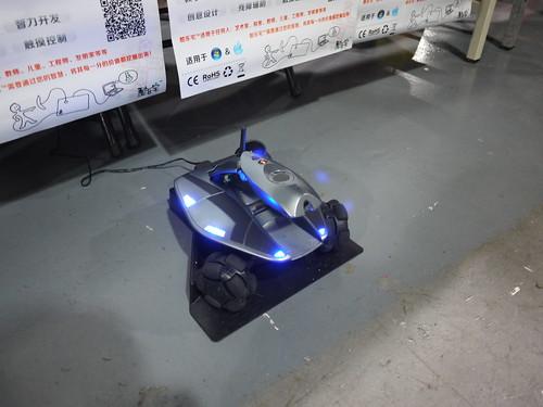 P1210090