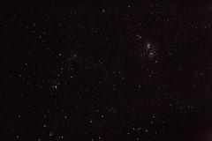 Night sky over Boomerang Beach, NSW (Craig Jewell Photography) Tags: sky night dark stars weekend australia astrophotography nsw newsouthwales astronomy thegang starfield boomerangbeach Astrometrydotnet:status=solved Astrometrydotnet:version=14400 filename20130519012348x0k0149cr2iso12800f5613sec0evcanoneos1dmarkiv100300mm32°2023s152°3232e3002013 Astrometrydotnet:id=alpha20130542110209