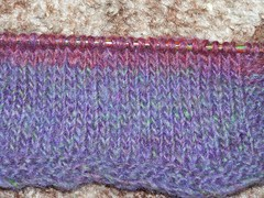 Amazing Swatch US#5 (littlecrookedhouse) Tags: swatch mayhem