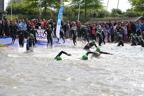 114241 Triathlon Vendôme 2013