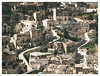 Postcards from Matera - #03 (Francesco Agresti  www.francescoagresti.com) Tags: street travel italy color fuji superia south streetphotography streetlife basilicata fujifilm streetphoto matera viaggio stree southitaly juststreetphotography simulatedfilm francescoagresti fujix10 s8un3no frankies8un3no francescoagresticom