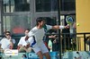 "gonzalo rubio 3 padel torneo san miguel club el candado malaga junio 2013 • <a style=""font-size:0.8em;"" href=""http://www.flickr.com/photos/68728055@N04/9065056603/"" target=""_blank"">View on Flickr</a>"