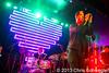 Fitz And The Tantrums @ Saint Andrews Hall, Detroit, MI - 06-20-13