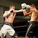 Tom Langford v Robert Studzinski 021__MJJ2107