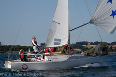 _M7D0313.JPG (ystadss) Tags: boats sailing sm vatten hav sj ystad vgor segling btar yss kappsegling ystadssegelsllskap