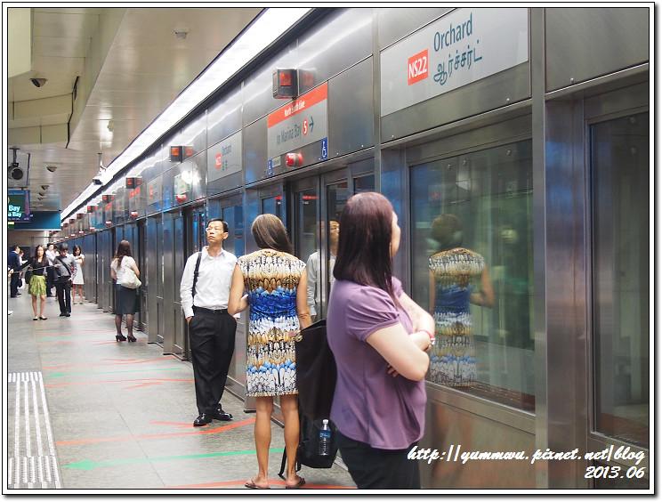 新加坡序曲(9)