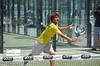 "Juan Manuel Vazquez de Cian previa world padel tour malaga vals sport consul julio 2013 • <a style=""font-size:0.8em;"" href=""http://www.flickr.com/photos/68728055@N04/9402771921/"" target=""_blank"">View on Flickr</a>"