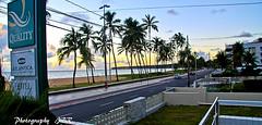 Paisagem Joao Pessoa e Pernambuco (Fotografo JBR) Tags: branco persona avenida pessoa juan morro joo amador litornea