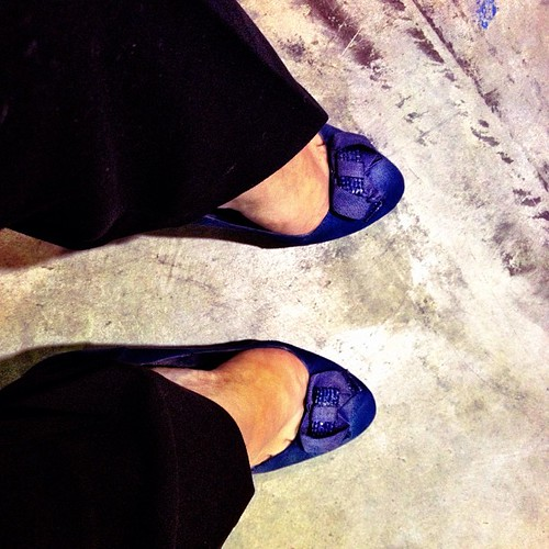 Sakit kaki alai #dialoguestotheuniverse #banarnyashowoffkasut #kasuthantaran