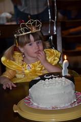 DSC_7067 (ZanyShani) Tags: birthday party md ella maryland september neighborhood hyattsville 2ndbirthday princegeorgescounty pgcounty 2013 ellassecondbirthday