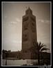La_Koutoubia (monautreregard.photo) Tags: geotagged mar morocco marrakech lakoutoubia marrakechtensiftalhaouz geo:lat=3162476478 geo:lon=799286086