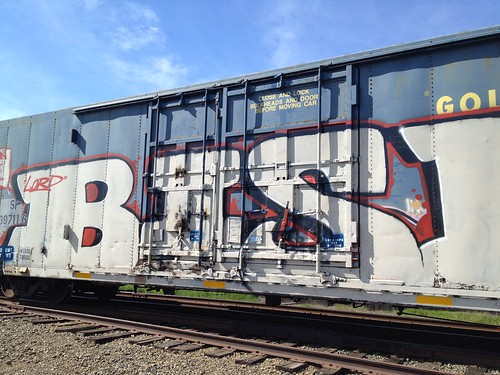 """ac_trains (11) • <a style=""""font-size:0.8em;"""" href=""""http://www.flickr.com/photos/101073308@N06/9833599486/"""" target=""""_blank"""">View on Flickr</a>"""