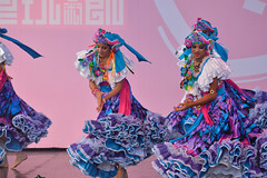 _41 (Taiwan's Riccardo) Tags: color digital nikon venezuela taiwan f45 300mm fixed nikkor dslr  d600 nikonlens    2013