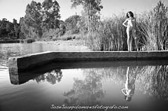 11-9-2013 Anabel201309110101 (Jos Juan Palomares Cabezas) Tags: fashion belleza girls andaluca huelva bella mujer woman 5d canon beauty rizos morena josejuanpalomarescabezas