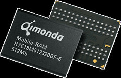 Qimonda,HYE18M512320DF-6,512MB,RAM-WE CARRY A FULL LINE OF QIMONDA PRODUCTS. (nusourcetechsales) Tags: nyc love power military transformers memory luv material circuits supplies ram filters product connectors excess linear reseller resistors amplifiers authorized flashmemory harddrives capacitors franchise integrated milspec sensors diodes distributor 512mb transistors relays microcontrollers microprocessors regulators powermanagement brokers powersupplies programmable integratedcircuits qimonda freescalesemiconductor dcdcconverters eproms transceivers optocouplers srams eeproms linearregulators milspeccomponents loveparts hye18m512320df6 vgarcianusourcetechcomnusourcetechdistributorcomponentsnyc partslong islandcheap partsresellerwwwnusourcetechcomqualitypartsfranchisedmemoryamccstmicroxilinkepromsflash productamplifiers circuitled managementresistors