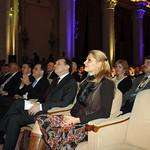 Congres PNL Februarie 2013