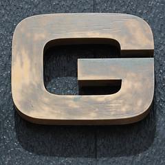 letter G (Leo Reynolds) Tags: canon eos iso100 g az 7d letter f80 oneletter ggg 0003sec 95mm hpexif grouponeletter az38 xsquarex xleol30x xxazxx xxx2013xxx