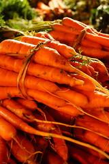 Daucus Carota (airfund) Tags: vegetables farm sony carrot wortel carota daucus sayuran 1650mm nex6