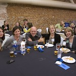 "<b>10172088654_95f865854f_o</b><br/> Alumni Reunions for Classes of '68, '93, '03, and '08.  Photographed in Winneshiek Hotel, T-box and Elks Club- Photo by Maria da Silva<a href=""http://farm8.static.flickr.com/7418/10410085495_acf0dd744b_o.jpg"" title=""High res"">∝</a>"