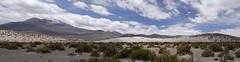 Sajama14 (Marisela Murcia) Tags: bolivia sajama chulpas nationalparksajamaaltiplanobolivianoculturaprehispánicacarangas chullpaspolicromas