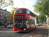 Photo of London United LT76, Chiswick High Road