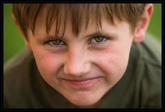 Samuel (P.Hcherl) Tags: portrait nikon bokeh sigma d800 mygearandme flickrstruereflection1 sigma150mmf28apomacroexdgos