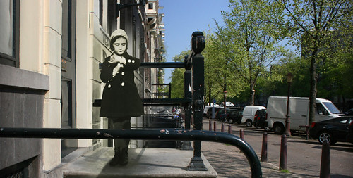 """Anne-Frank-2 • <a style=""""font-size:0.8em;"""" href=""""http://www.flickr.com/photos/109202782@N04/11045963385/"""" target=""""_blank"""">View on Flickr</a>"""