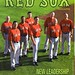 2013 Red Sox Spring Training Program - JetBlue Park - Ft. Myers, FL