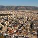 Grecia_2013-31.jpg