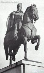 Edmondo Prati San Martin 2