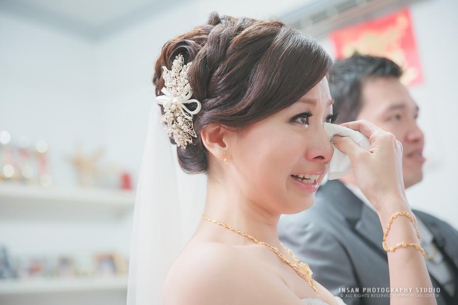 wed131020_0457