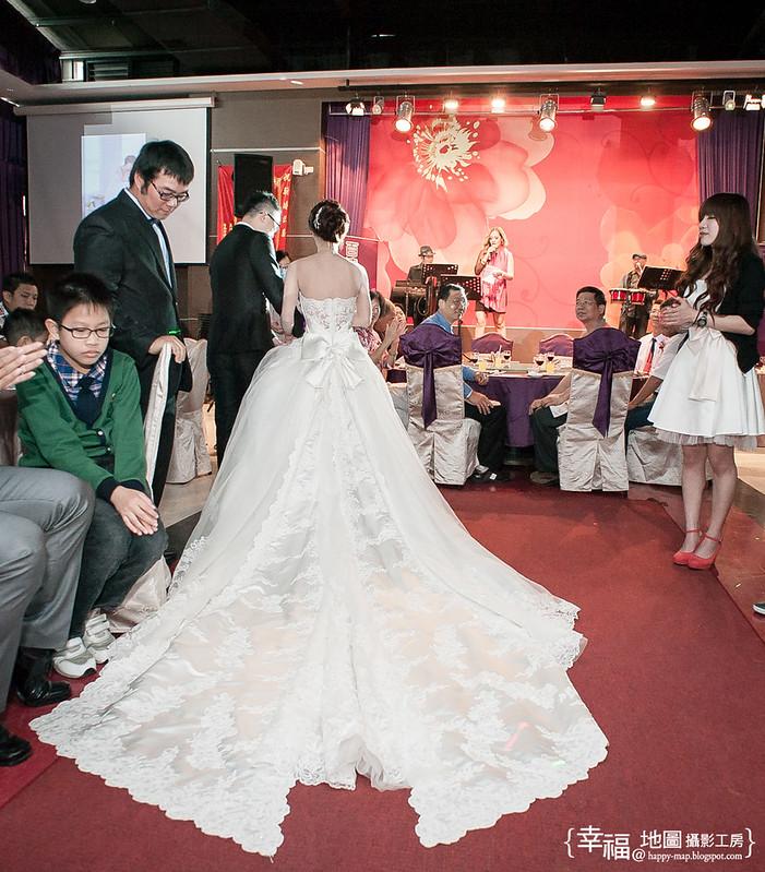 台南婚攝131207_1243_58.jpg