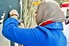 ALI_0044 (Ali Mohammed Photography) Tags: blue red college fashion photography bahrain student nikon university photographer celebration national coverage occasion exclusive marwa stylish syle btc nationalday uob sakhir تصوير البحرين universityofbahrain حجاب احتفال ازرق جامعة مروة احمر نيكون كلية مصور العيدالوطني الصخير ازياء حصري مروى تغطية مناسبة جامعةالبحرين